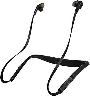 Jabra Audífonos Bluetooth 4.1 con Micrófono