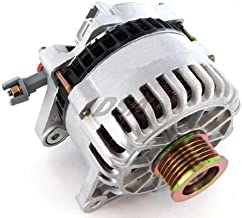 Discount Starter and Alternator 8260N Replacement Alternator Fits Ford Focus