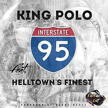 Interstate 95