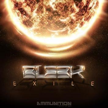 Exile EP