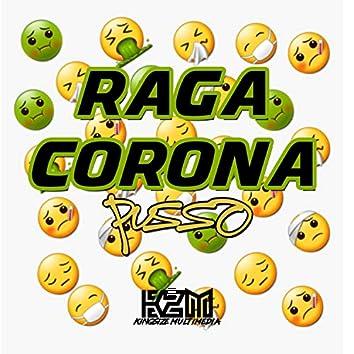 Ragga Corona