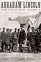 Best abraham lincoln and civil war america Reviews