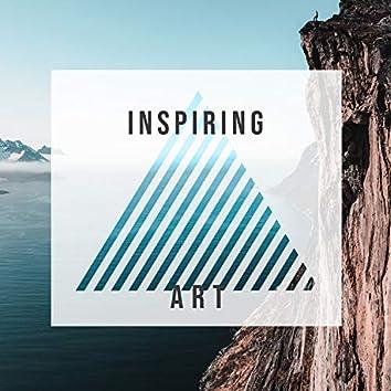 # Inspiring Art