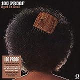100 Proof [140-Gram Black Vinyl]