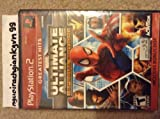 Marvel: Ultimate Alliance (Special Edition)