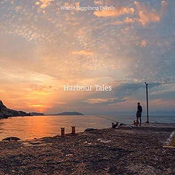 Harbour Tales
