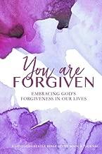 Best love prayer forgiveness Reviews