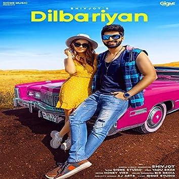 Dilbariyan