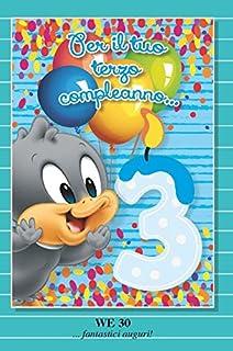 Amazon.es: Looney Tunes - Fiesta: Juguetes y juegos