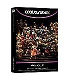 COOLTUREBOX - Caja Regalo MUSICALES: Canta Y Baila Con Quien Te Apetezca - Más De...
