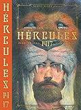 Hércules 1417 (ILUSTRACION)
