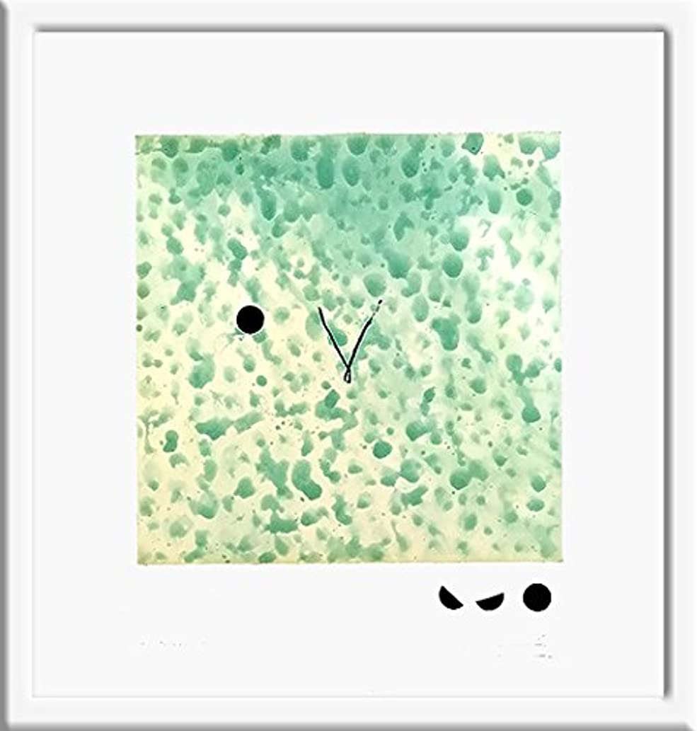 争い有害なめらかなSazare(A)-No.16 (額:白)