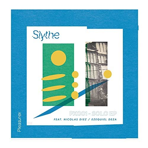 Slythe