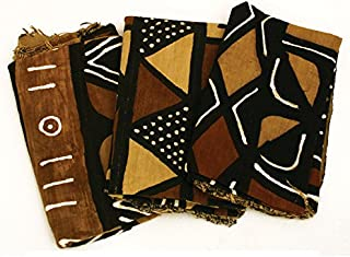 mud cloth fabric