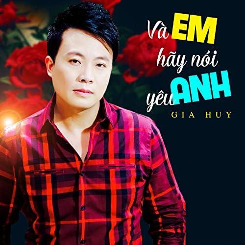 Gia Huy
