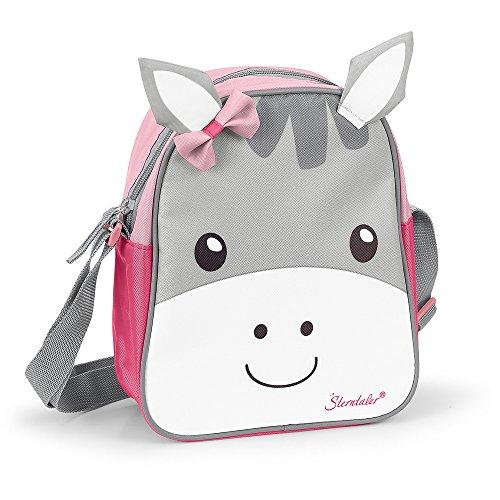 Sterntaler -   Kindergartentasche,