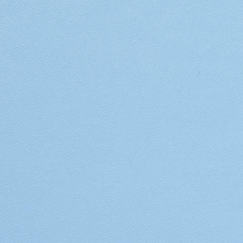 NuPro Schlanke passgenaue Kindle-Hülle, Blau-Weiß