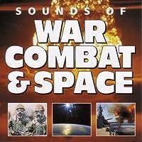 War Combat & Space