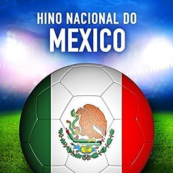México: Himno Nacional Mexicano (Hino Nacional do México) - Single