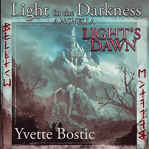 Light's Dawn: A Novella cover art