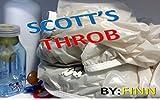 Scott's Throb