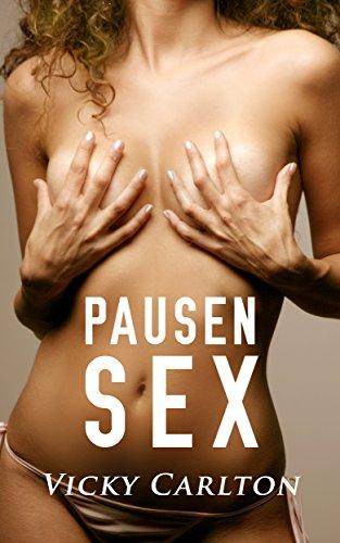 Büro sex Sex Im