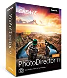 CyberLink PhotoDirector 11 Ultra (64-Bit)