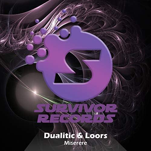 Dualitic & Loors