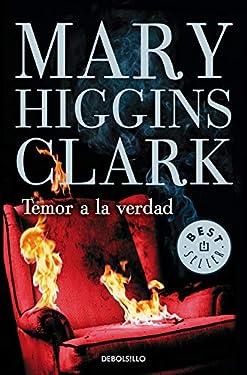 Temor a la verdad (Best Seller) (Spanish Edition)