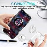 Zoom IMG-2 auricolari wireless bluetooth 5 0