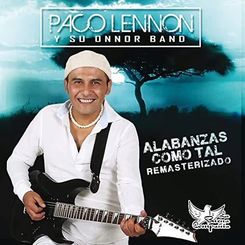 Paco Lennon y Su Onnor Band