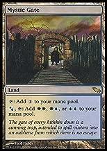 Magic: the Gathering - Mystic Gate - Shadowmoor - Foil