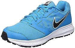 Der US-amerikanische Sportartikelhersteller Nike ist bekannt für sein  ausgedehntes Produktrepertoire an professionellen Trainingsschuhen, ...