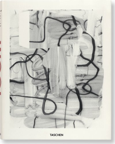 Christopher Wool by Banks, Eric (2012) Hardcover