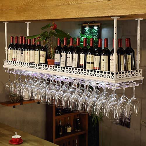 vinoteca de barra de la marca ZFF Wine rack