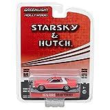 Greenlight Ford Gran Torino Starsky and Hutch (1976) 1/64