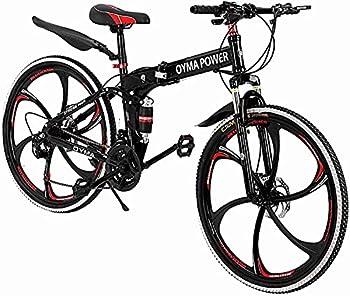 Best bicycles men Reviews