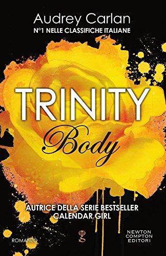 Body. Trinity