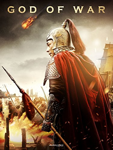 God of War [dt./OV]