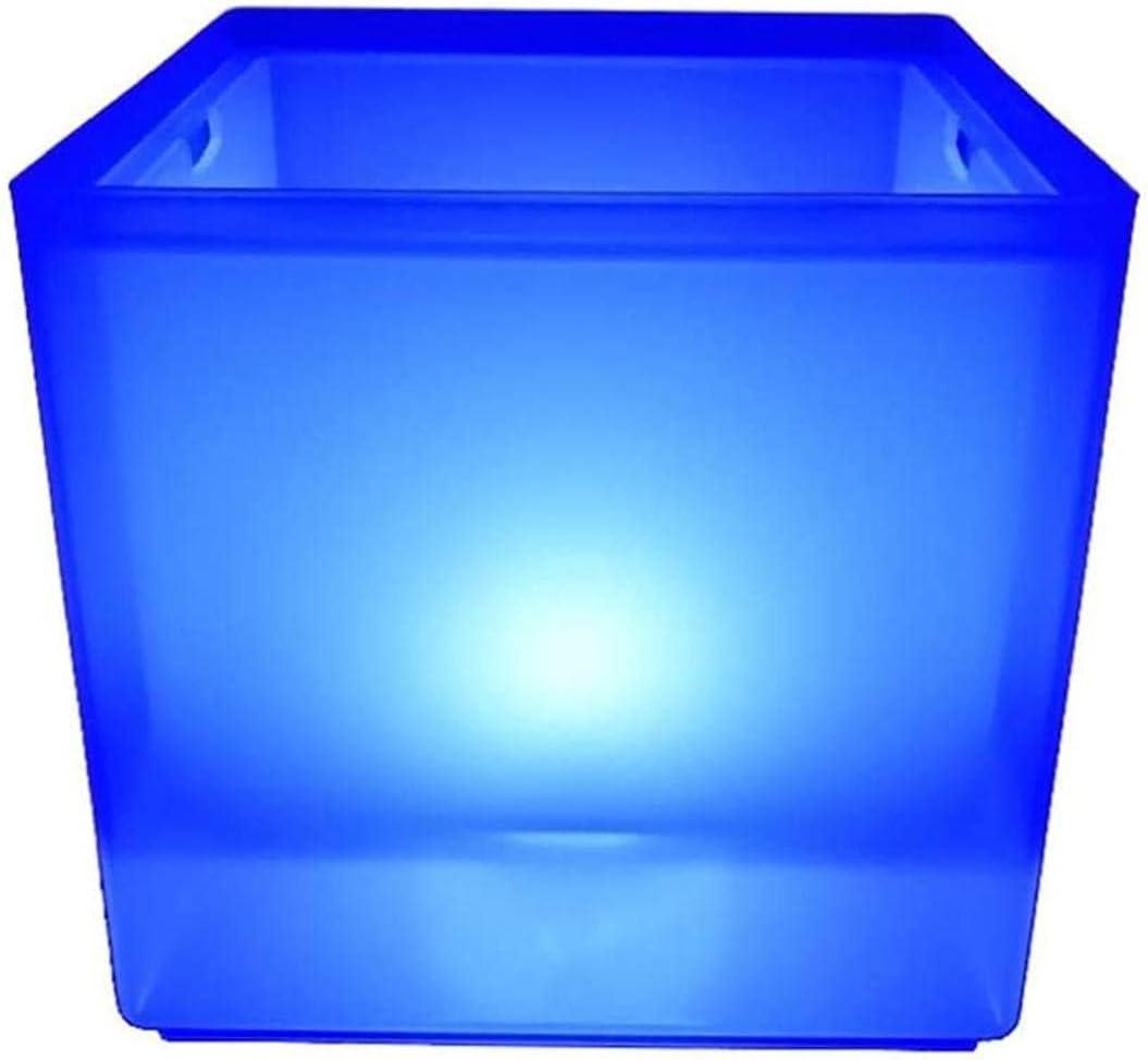 Xkun Max 68% OFF ice bucket mart