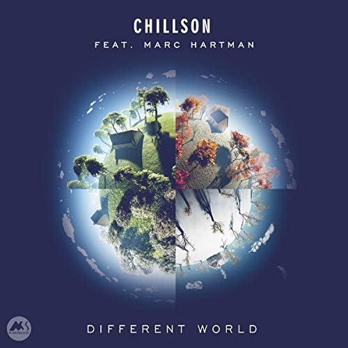 Chillson