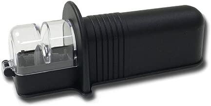 mac knife sharpener