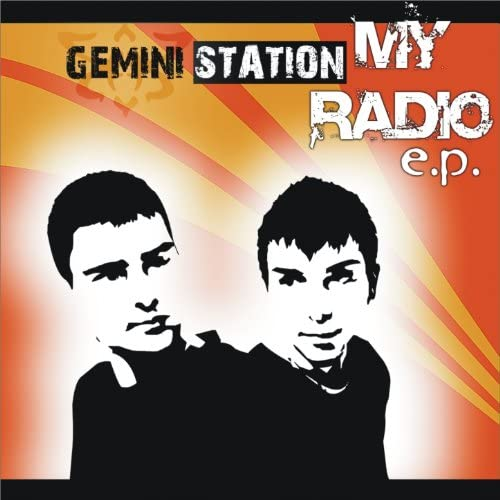 Gemini Station, Remondini
