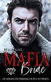 Mafia Bride: An Arranged Marriage Mafia Romance