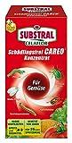 Celaflor Schädlingsfrei Careo Konzentrat Gemüse