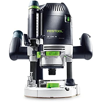 Festool OF 2200 Imperial Router