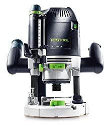 Festool OF2200 Imperial