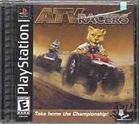 Atv Racers / Game