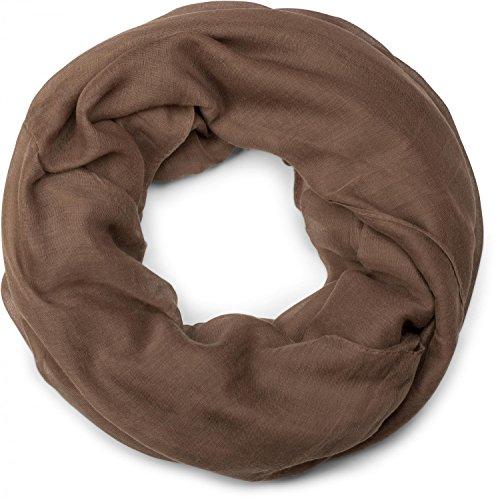 50pcs Unisex Adult Animal Print Bufanda-Moda Universal Lindo El/ástico Orejeras Suave Mant/ón para Mujeres Hombres-21130-15