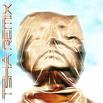 The Key to Life on Earth (TSHA Remix)